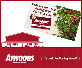 https://www.atwoods.com/