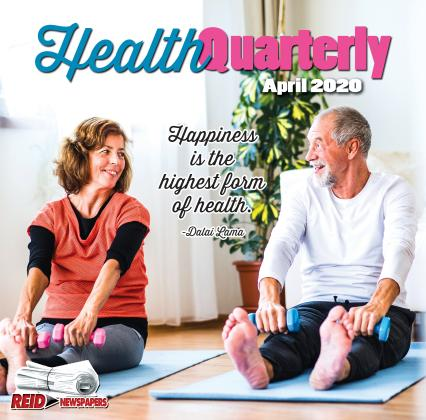 Health Quarterly